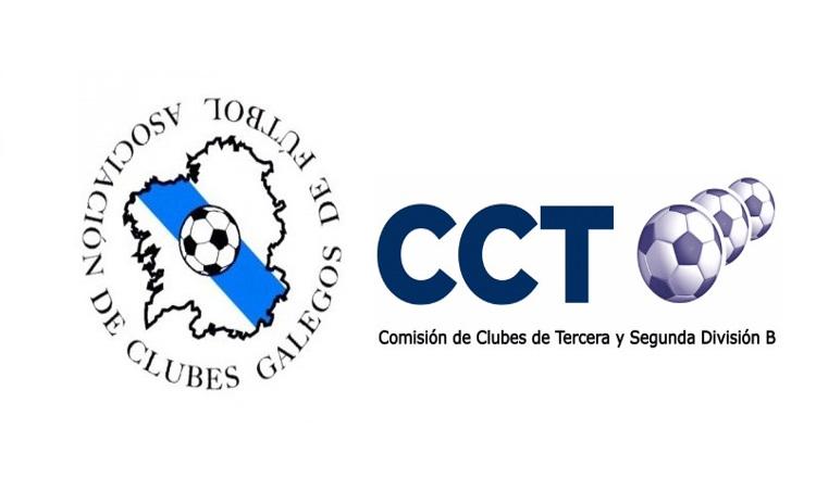 acgf-cct