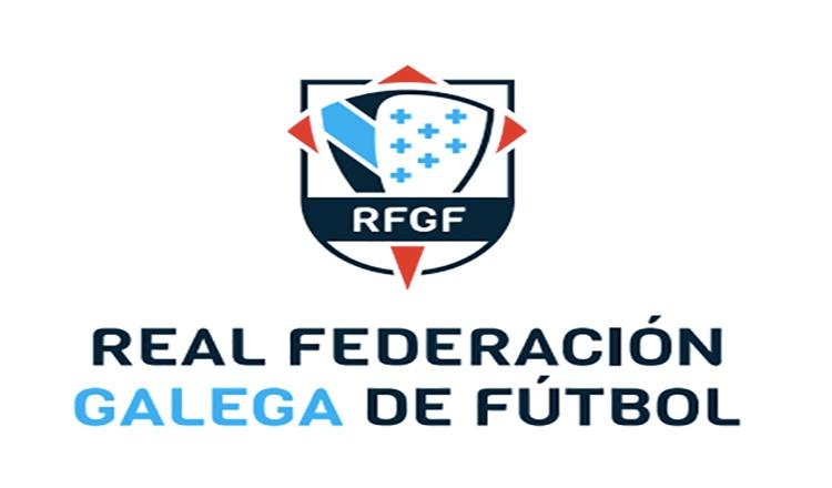 cac30e4505c81 La Real Federación Gallega de Fútbol ha informado a los clubes del inicio  del proceso de pago del primer plazo del 1% procedente del Real Decreto de  Venta ...